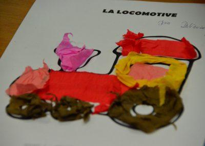 warsztaty z języka francuskiego